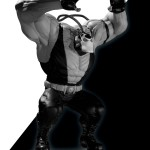 BATMAN-BLACK-AND-WHITE-BANE-STATUE-BY-KELLEY-JONES