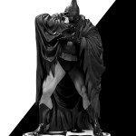 BATMAN-BLACK-AND-WHITE-STATUE-BY-KELLEY-JONES-NEW