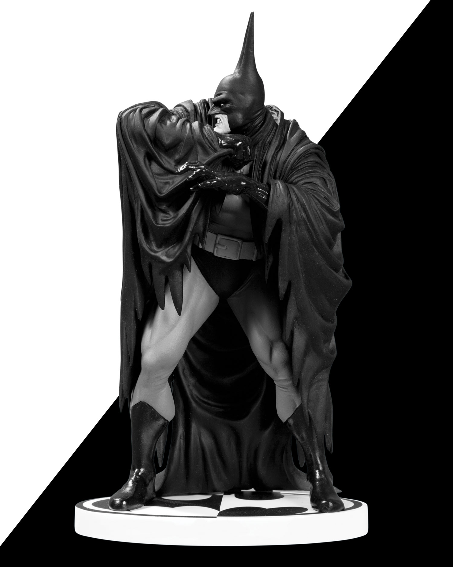 june 2012 solicitations from dc collectibles the toyark
