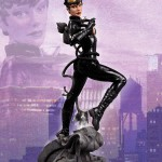 DC-COMICS-COVER-GIRLS-CATWOMAN-NEW-52