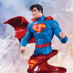 DC-Super-Heroes-Superman-Bust