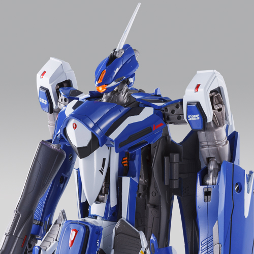 DX-VF25G-Renewal-Ver-01