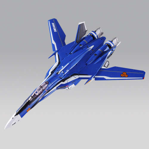 DX-VF25G-Renewal-Ver-02
