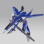 DX-VF25G-Renewal-Ver-03