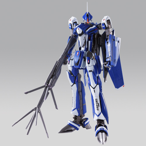 DX-VF25G-Renewal-Ver-04