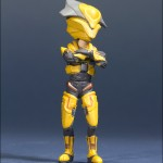 Halo-Avatars-Elite-Costume-1