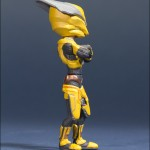Halo-Avatars-Elite-Costume-2
