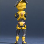 Halo-Avatars-Elite-Costume-3