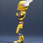 Halo-Avatars-Elite-Costume-4