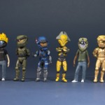 Halo-Avatars-Group-Shot