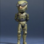 Halo-Avatars-Master-Chief-1