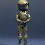 Halo-Avatars-Master-Chief-3