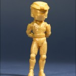 Halo-Avatars-Master-Chief-Gold-1