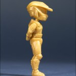Halo-Avatars-Master-Chief-Gold-2