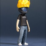 Halo-Avatars-ODST-Flaming-Helmet-and-Shirt-1