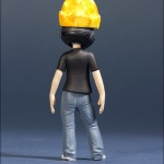Halo-Avatars-ODST-Flaming-Helmet-and-Shirt-3