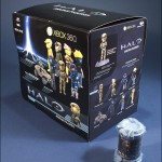 Halo-Avatars-Packaging