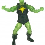 Marvel-SDCC-Radioactive-Man-MoE-Figure-1