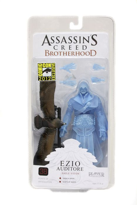 SDCC-Eagle-Vision-Ezio-1