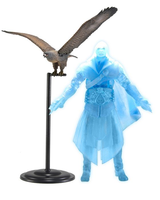SDCC-Eagle-Vision-Ezio-2