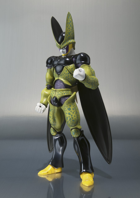 SH-Figuarts-Perfect-Cell-001