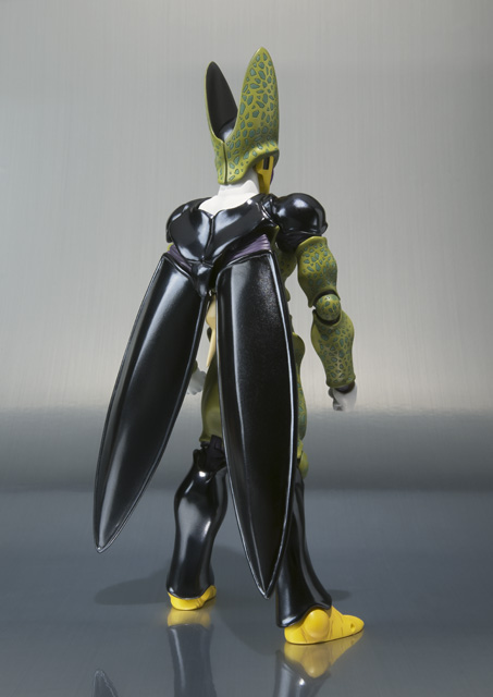 SH-Figuarts-Perfect-Cell-002