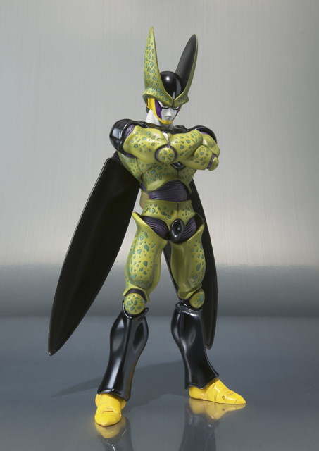 SH-Figuarts-Perfect-Cell-003