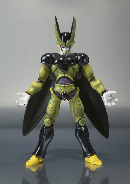 SH-Figuarts-Perfect-Cell-004