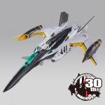 DX-YF29-Durandal-30th-Anniversary-Color-01