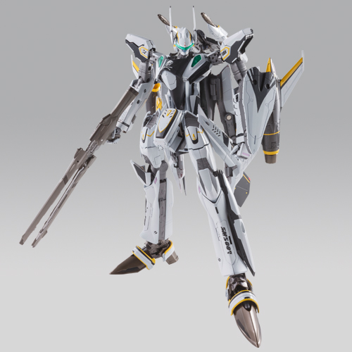 DX-YF29-Durandal-30th-Anniversary-Color-02