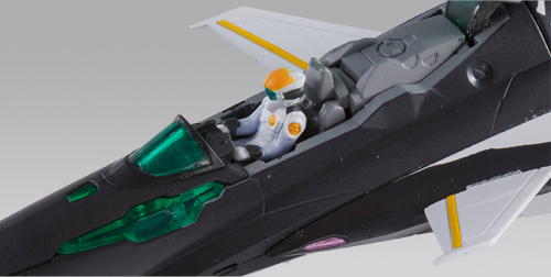 DX-YF29-Durandal-30th-Anniversary-Color-05