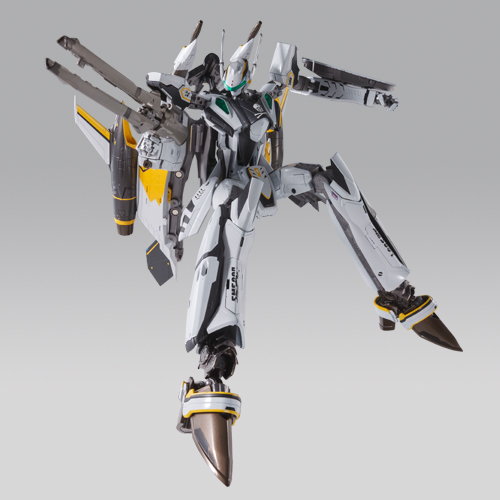 DX-YF29-Durandal-30th-Anniversary-Color-06