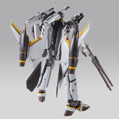 DX-YF29-Durandal-30th-Anniversary-Color-07