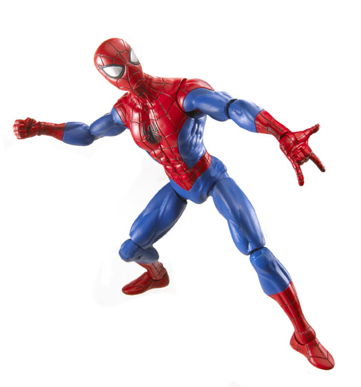 Hasbro-Ultimate-Spiderman-Super-Articulated-Spiderman
