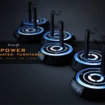 Illuminated-Turntable-Figure-Stand-2