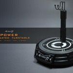 Illuminated-Turntable-Figure-Stand-5