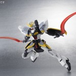 Robot-Damashii-SIDE-MS-Gundam-Sandrock-01