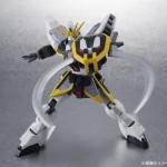 Robot-Damashii-SIDE-MS-Gundam-Sandrock-02