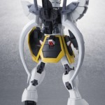 Robot-Damashii-SIDE-MS-Gundam-Sandrock-03