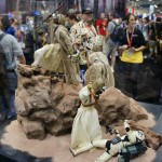 SDCC-12-Sideshow-Star-Wars-001