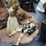 SDCC-12-Sideshow-Star-Wars-002