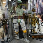 SDCC-12-Sideshow-Star-Wars-007