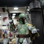 SDCC-12-Sideshow-Star-Wars-008