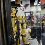 SDCC-12-Sideshow-Star-Wars-009