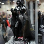 SDCC-12-Sideshow-Star-Wars-011