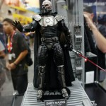 SDCC-12-Sideshow-Star-Wars-015