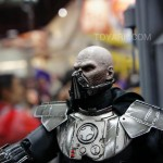 SDCC-12-Sideshow-Star-Wars-017