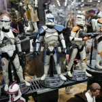 SDCC-12-Sideshow-Star-Wars-020