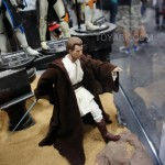 SDCC-12-Sideshow-Star-Wars-021