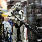 SDCC-12-Sideshow-Star-Wars-026